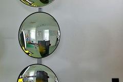 Saobraćajna ogledala 12