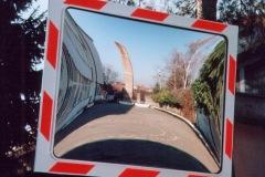 Saobraćajna ogledala 02