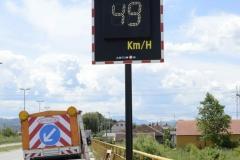 Saobraćajni radari 19