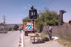 Saobraćajni radari 24