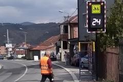 Saobraćajni radari 03