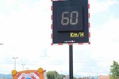 Saobraćajni radari 05