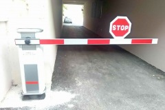 Saobraćajne rampe 02