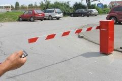 Saobraćajne rampe 03