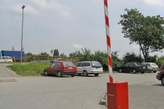 Saobraćajne rampe 04