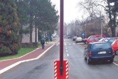 Saobraćajne rampe 05