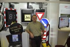 Stručni seminar o bezbednosti saobraćaja lokalnih samouprava na Kopaoniku 07