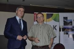 Stručni seminar o bezbednosti saobraćaja lokalnih samouprava na Kopaoniku 08