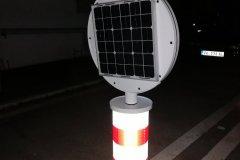 Saobraćajni znakovi sa unutrašnjim osvetljenjem 22