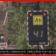 Postavljanje saobraćajnih radara (brzinskih pokazivača) na teritoriji opštine Novi Pazar – ANTIKOR VALJEVO